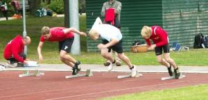 2010_sportfest2